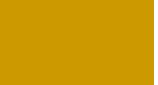 Złote Klucze - Nieruchomości