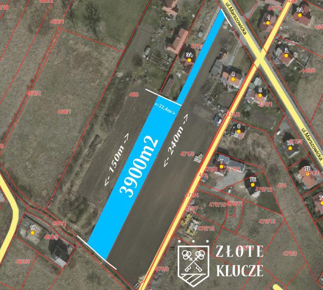 wilkszyn_mala_dzialka_mapa