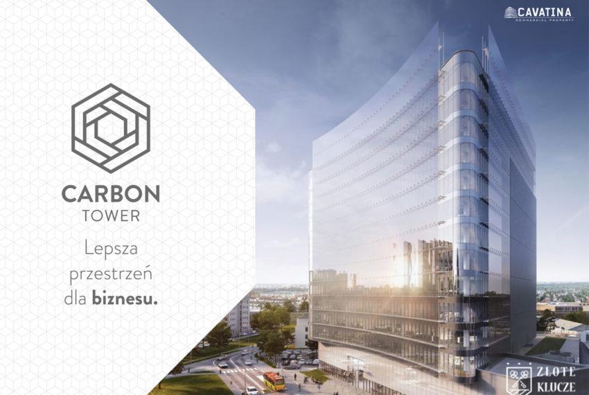 !CARBON_particulars_logo_1