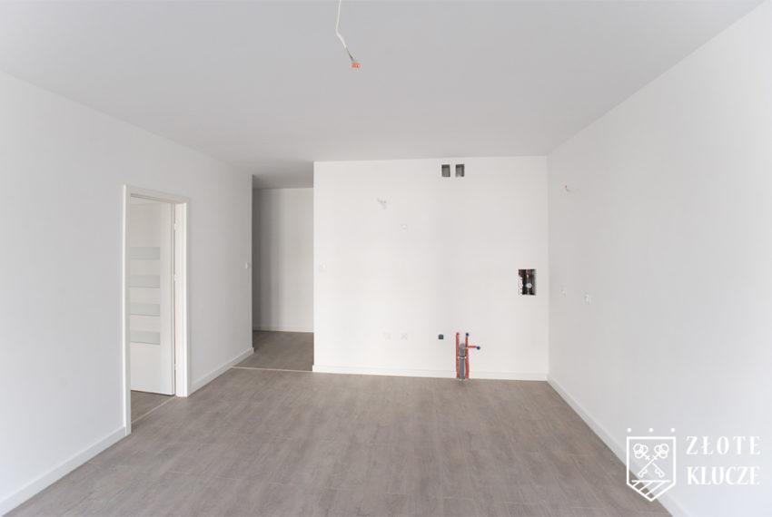 kokosowa_mieszkanie_1