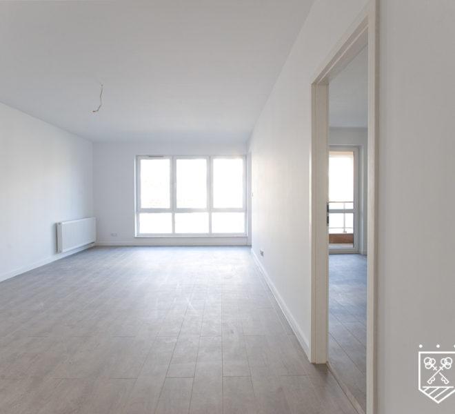 kokosowa_mieszkanie_2