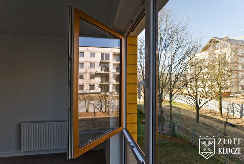 kokosowa_mieszkanie_6
