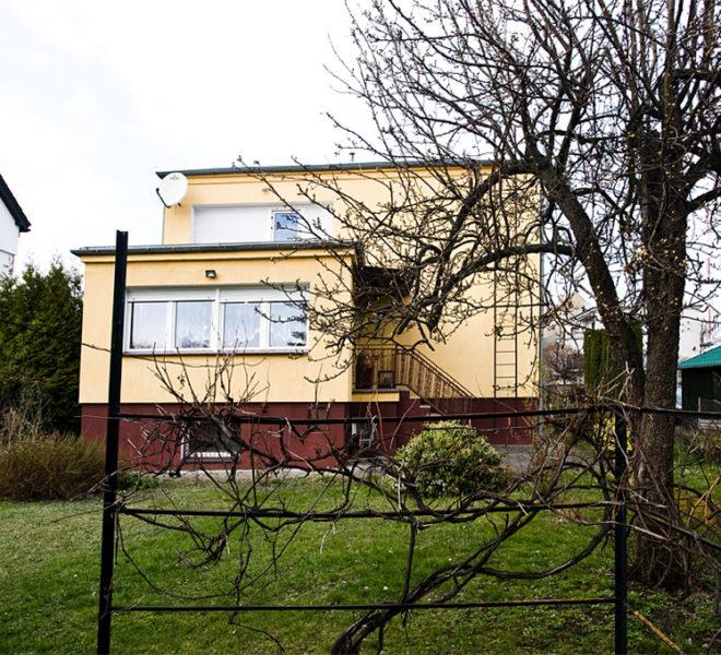 estonska_2_3