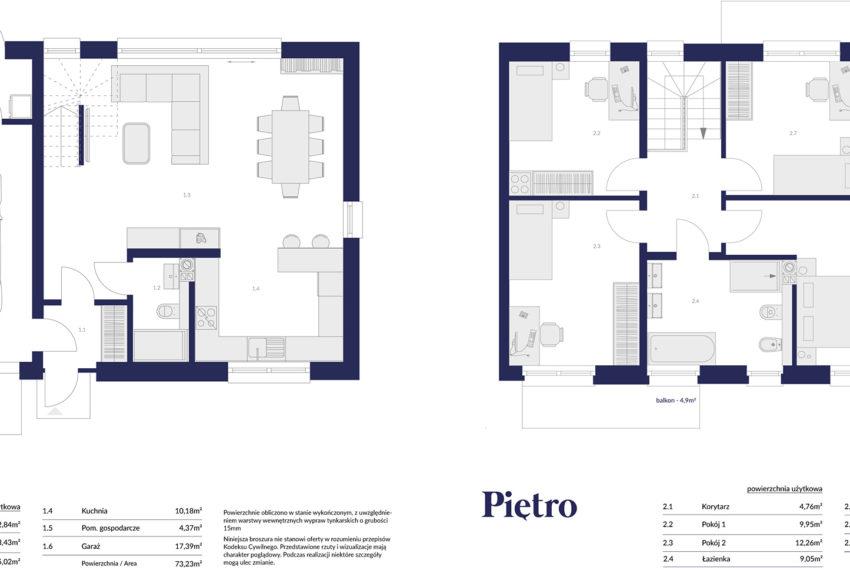 penthous_oltaszyn_pigwowa_katalog_inwestycji-6